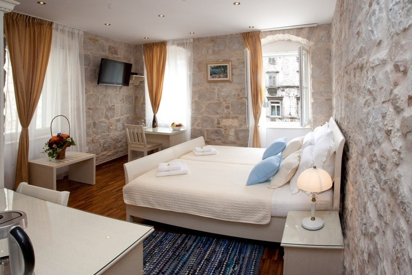 Luxury Rooms Lucija & Luka, Split