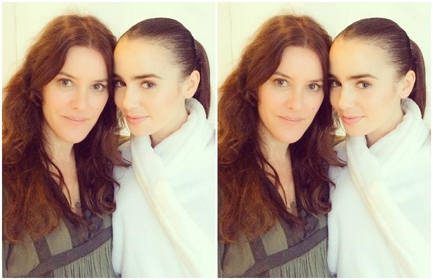 Makeup gurui koje morate pratiti na Instagramu ako volite šminku