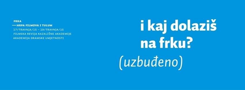 Tjedni vodič: Što raditi u Zagrebu ovoga tjedna?