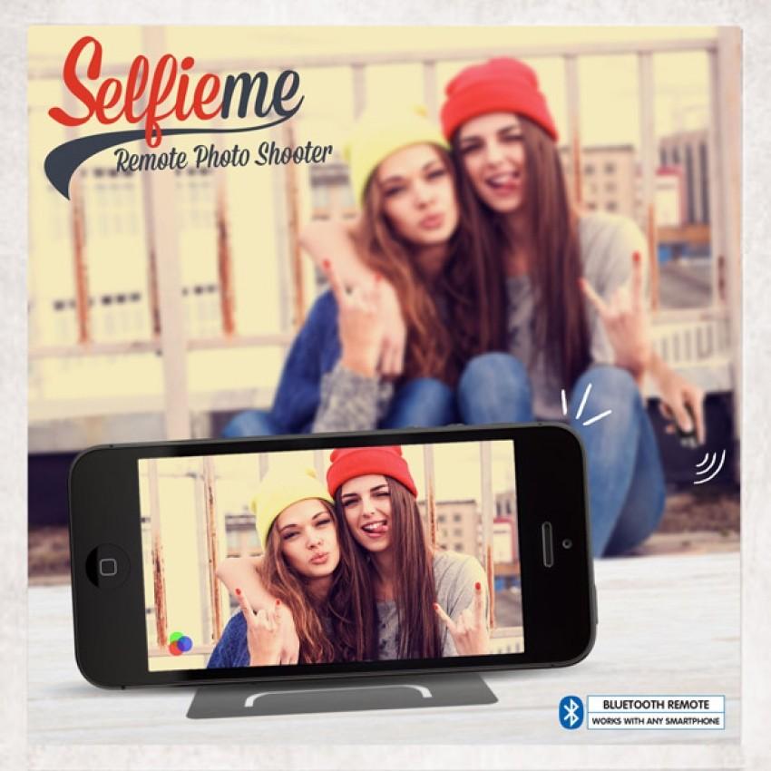 SelfieMe