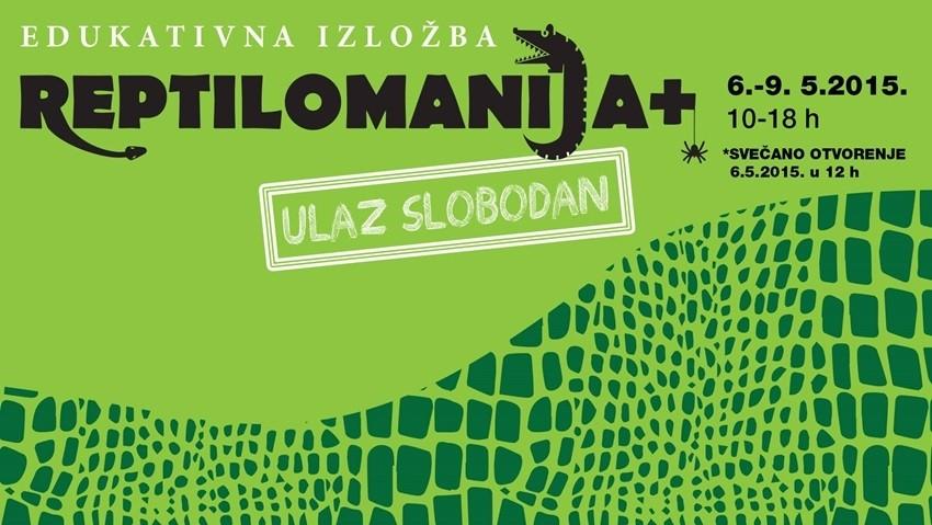 Tjedni vodič: Što raditi ovoga tjedna u Zagrebu?