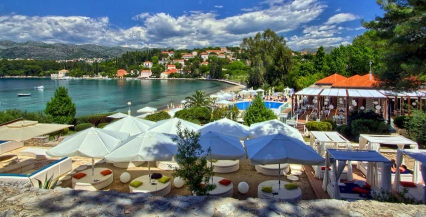 Kalamota Island Resort by Karisma
