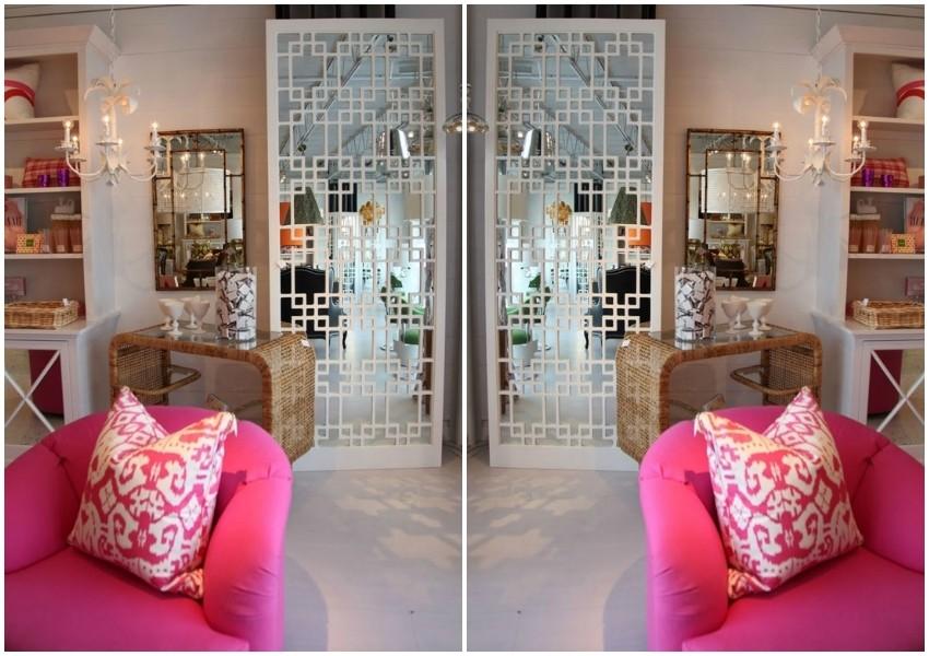 5 načina kako ogledala pametno iskoristiti u domu