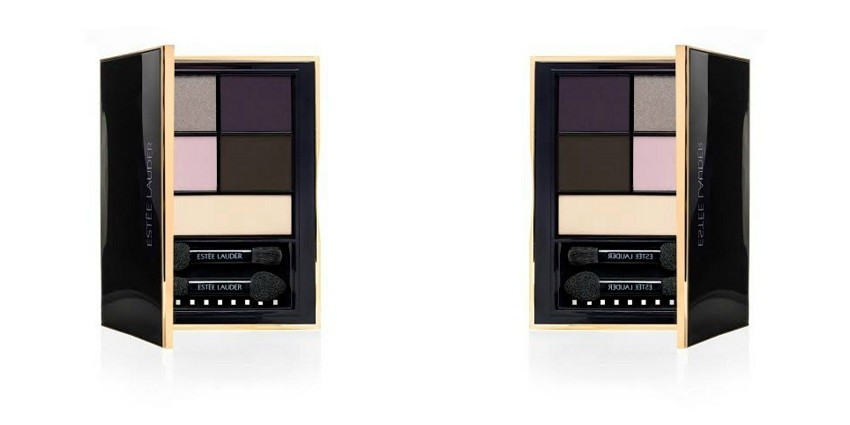 Estèe Lauder Pure Color Envy Sculpting