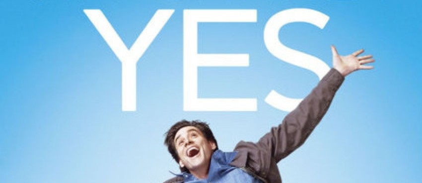 Reci Da!