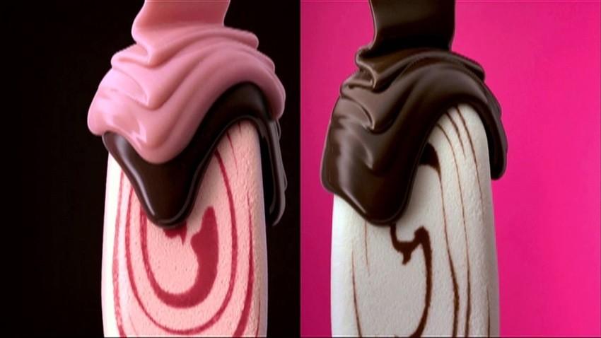 Magnum ima prefine nove sladolede