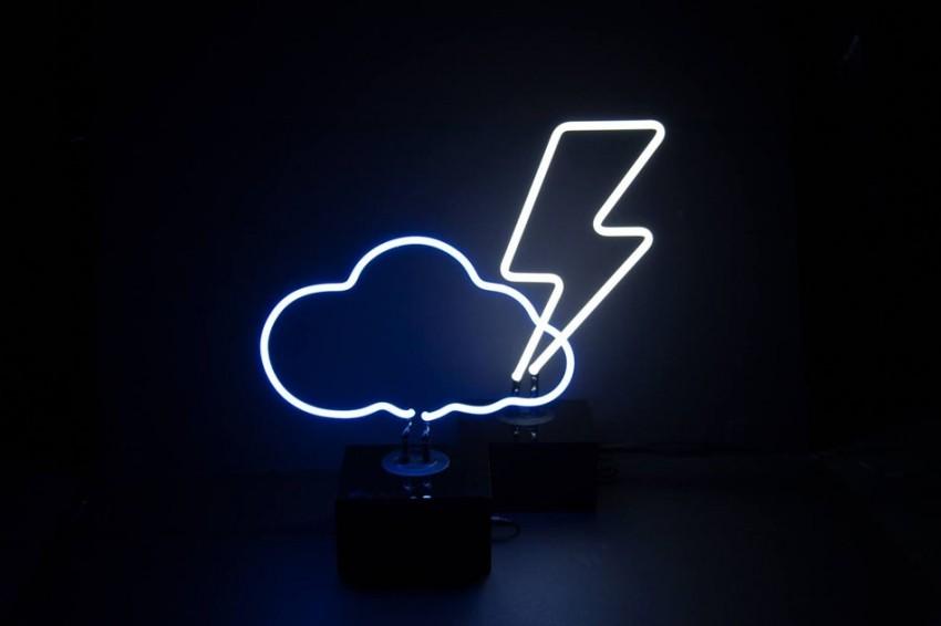 Neon Mfg