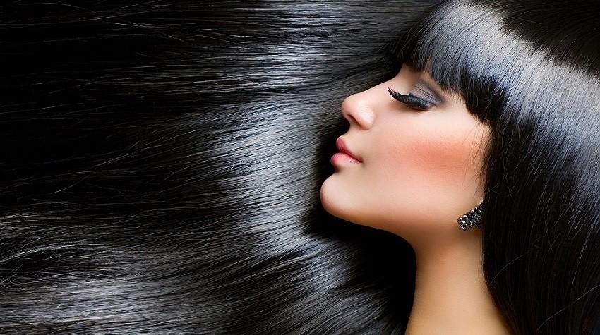 Jednostavni trikovi za brži rast kose