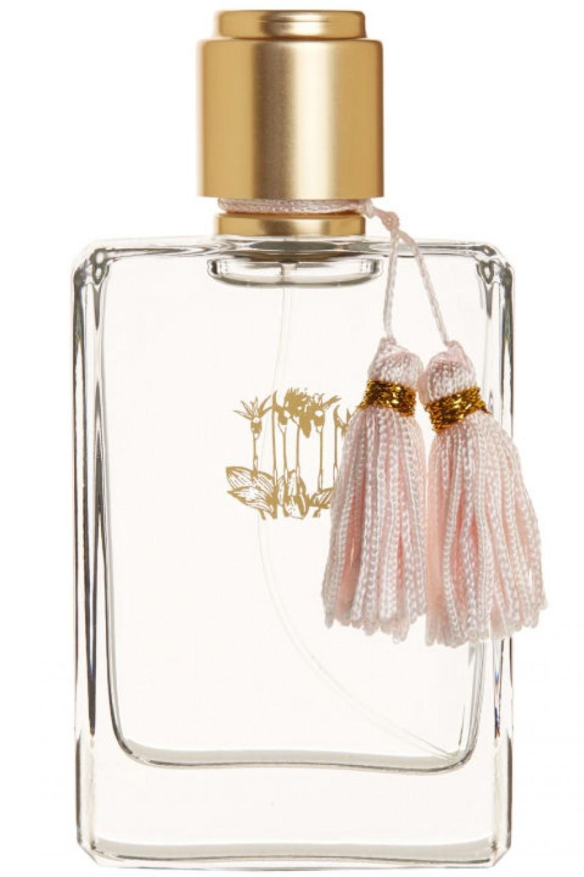 Ovo su najbolji parfemi za ljeto 2015.