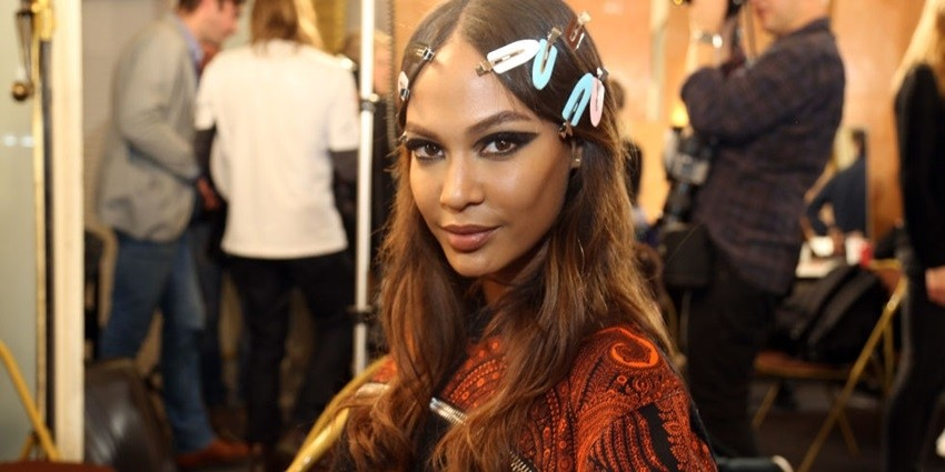 7 makeup i beauty proizvoda u koje se kunu celebrity vizažisti