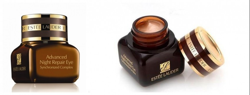 Estee Lauder Advanced Night Repair Eye Complex II