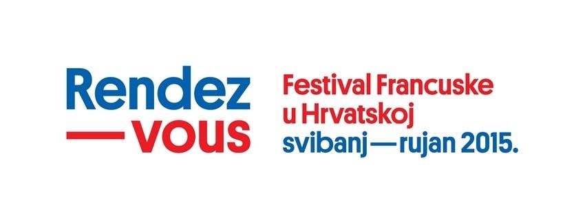 Tjedni vodič: Što se u Zagrebu događa ovoga tjedna?