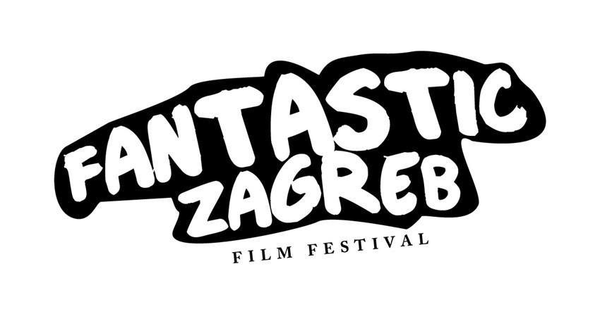 Nagrađivanim korejskim trilerom započinje 5. Fantastic Zagreb Film Festival