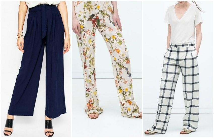Vero Moda/Zara/Zara