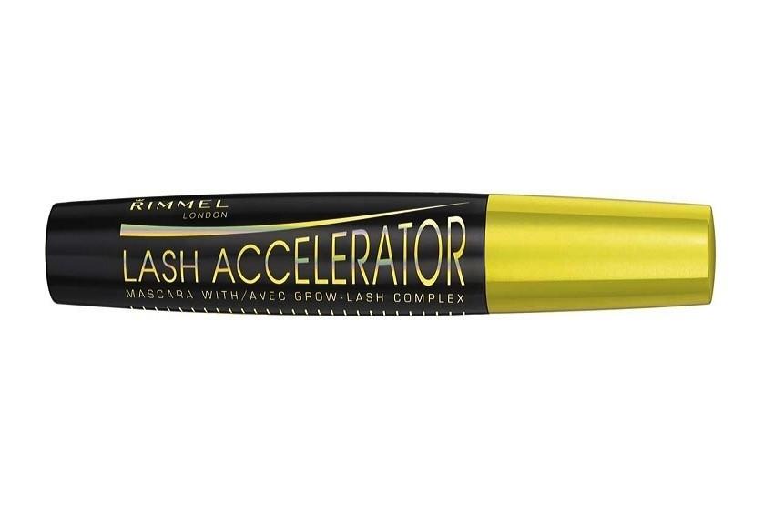 Rimmel Lash Accelerator