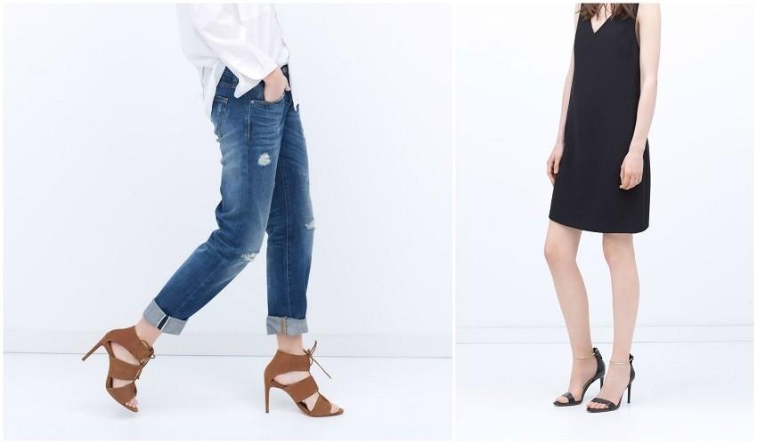 10 cipela sa Zarine rasprodaje koje ne smijete propustiti