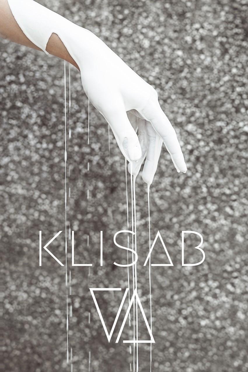 Nova kampanja za hvaljenu kolekciju Two brenda Klisab