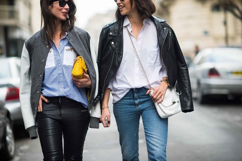 5 stvari koje će ljudi uvijek primijetiti na vašem outfitu