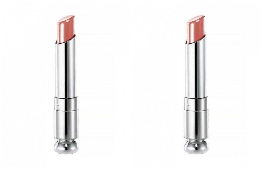 """Dior Addict Lipstick u nijansi """"Beige Casual"""""""