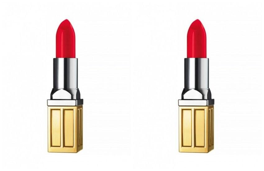 "Elizabeth Arden Lipstick u nijansi ""Neoclassical Coral"""