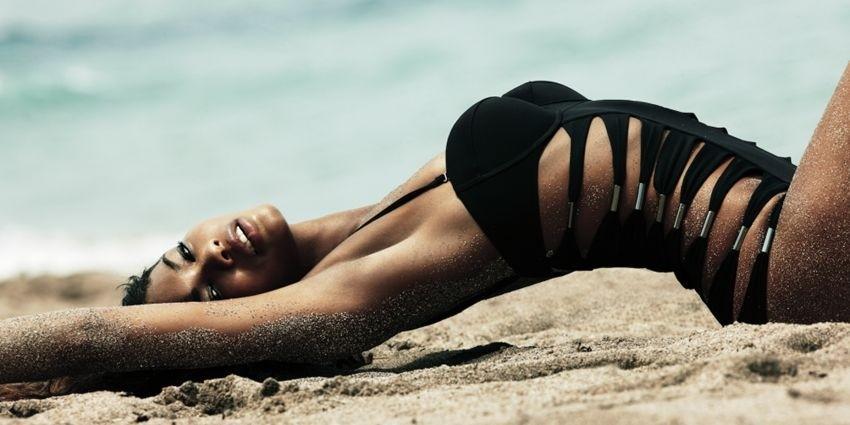 11 jednodijelnih badića koji su više sexy od bikinija