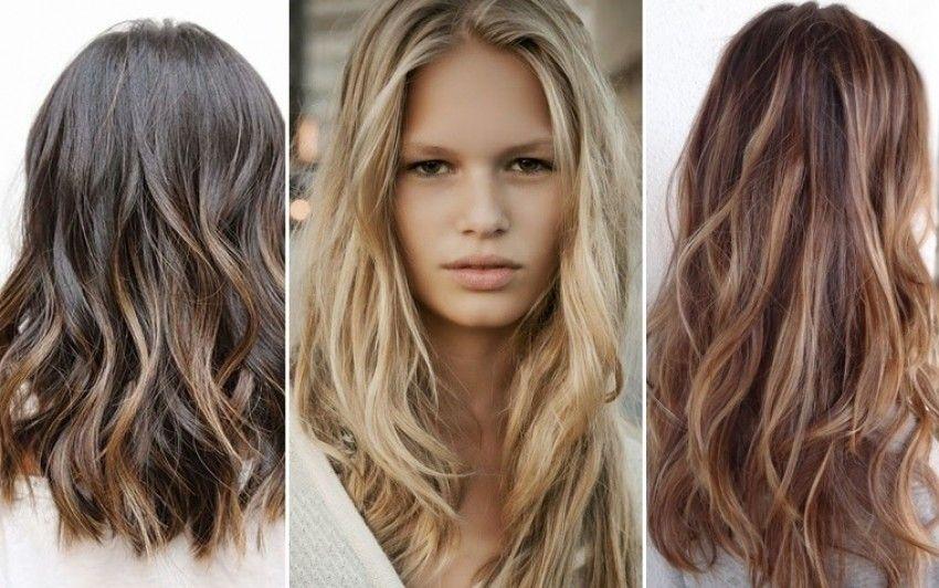 Kako brinete mogu posvijetliti kosu?