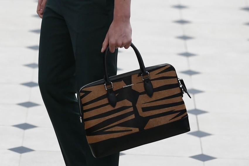12 muških torbi koje bismo ukrali odmah