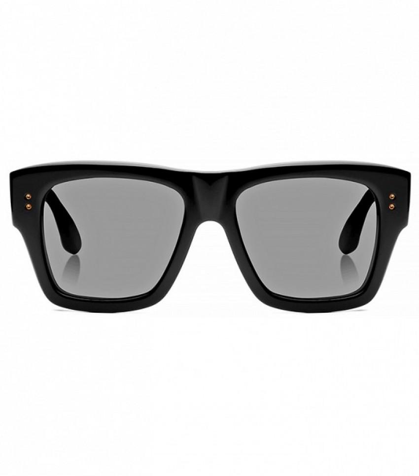 Dita Creator Sunglasses