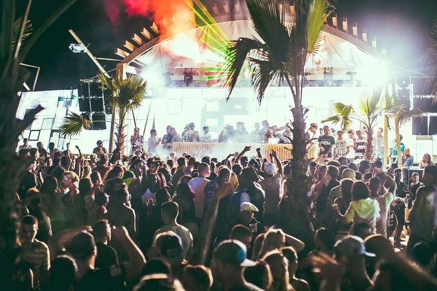 10 razloga zašto ne smijete propustiti ovogodišnji Fresh Island