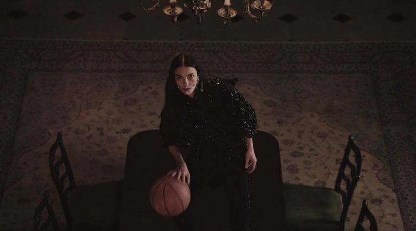 Givenchy ima pre cool novu reklamu!