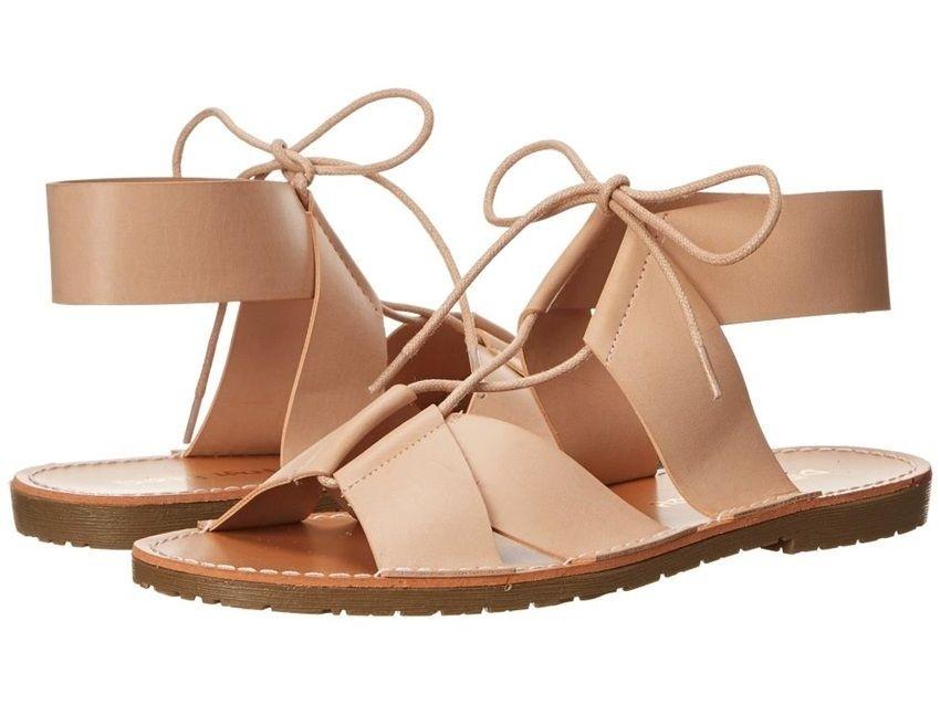 20 jeftinih sandala za partyje pored bazena