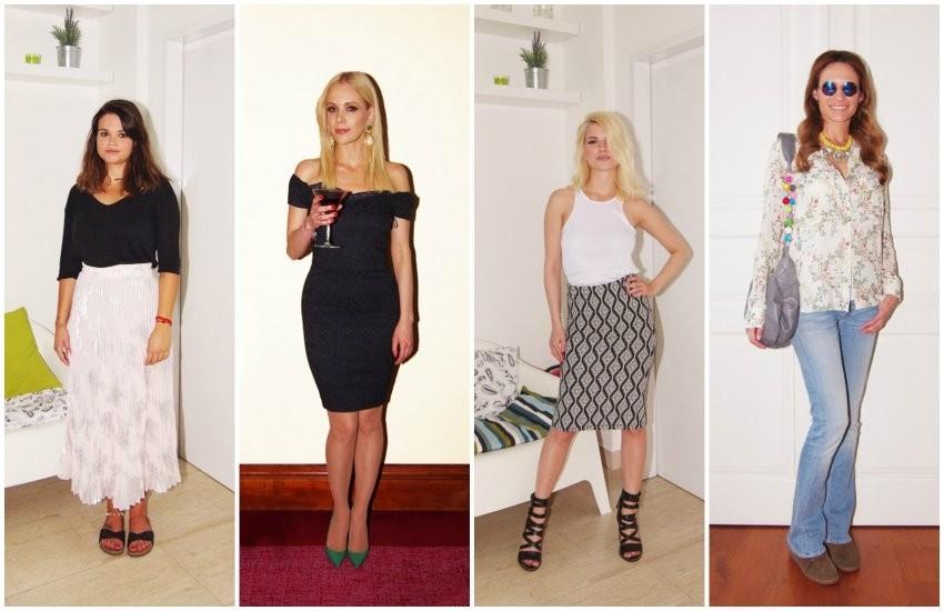 Brojne poznate dame na otvorenju Dermaval studija ljepote