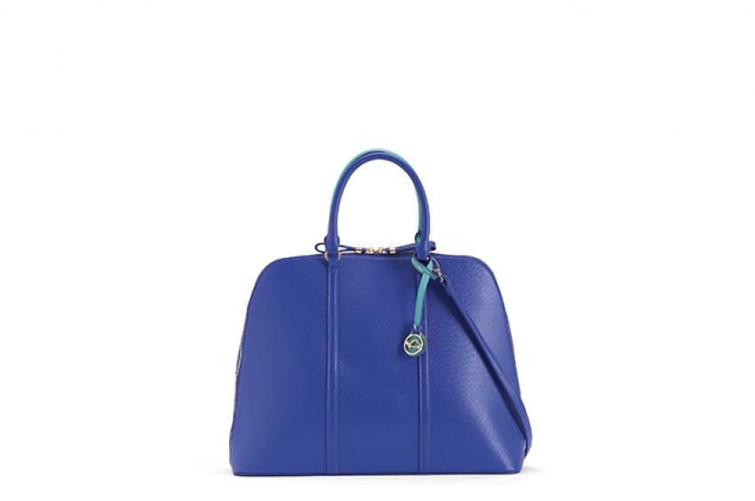 6 najboljih novih Carpisa torbica u prodaji