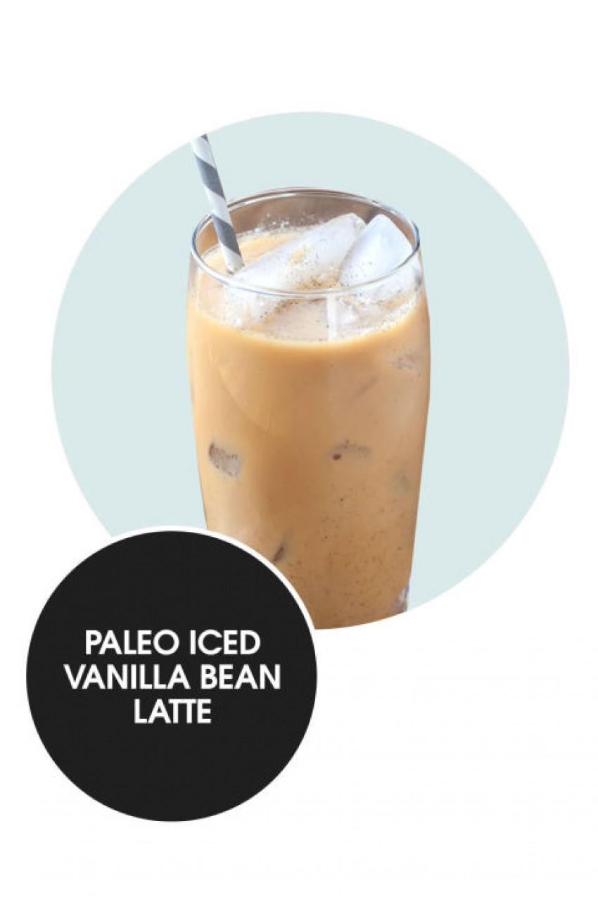6 ukusnih ledenih kava koje će vas osvježiti ovo ljeto
