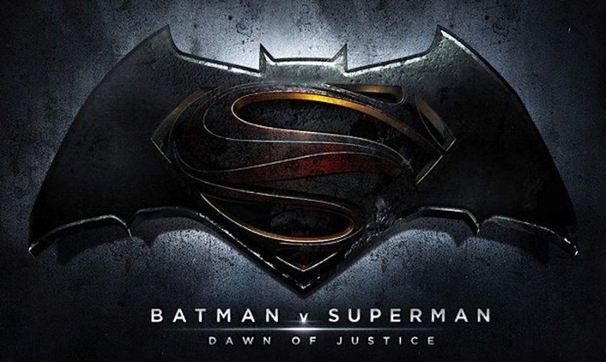 "Pogledajte trailer za nadolazeći film ""Batman VS. Superman: Dawn of Justice"""