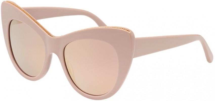 Želimo: Stella McCartney sunčane naočale