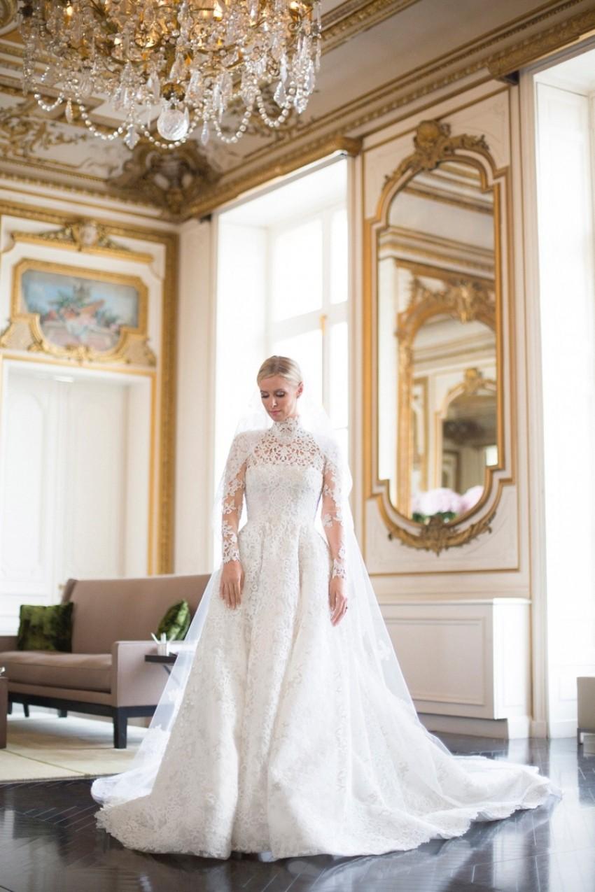 Udala se Nicky Hilton!
