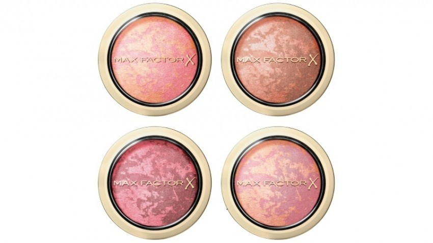 Max Factor rumenilo Creme Puff Blush