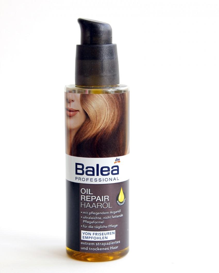 NAŠI FAVORITI: Top proizvodi za njegu kose tijekom ljeta
