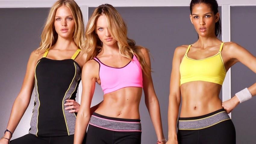 3 najučestalije fitness pogreške