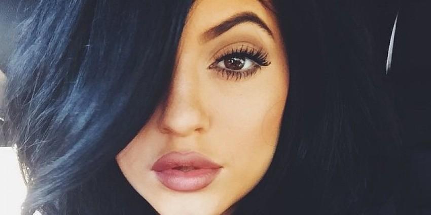 Kylie Jenner rasprodala MAC-ovu olovku za usne!