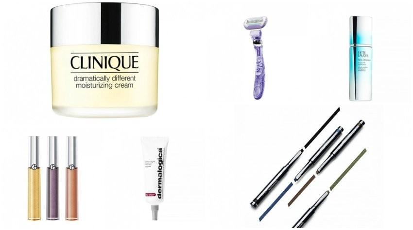 Top 8 najboljih novih proizvoda u srpnju!