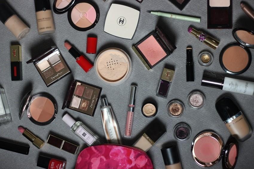 Makeup proizvodi u koje vrijedi investirati!