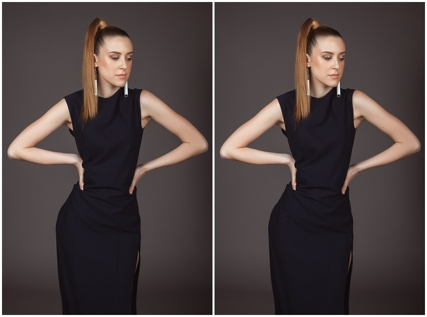 Modne urednice kao modeli: KLISAB predstavlja posebnu novu kampanju