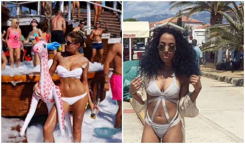Fresh Island 2015: Što se nosilo na najvećem hip hop festivalu na obali?
