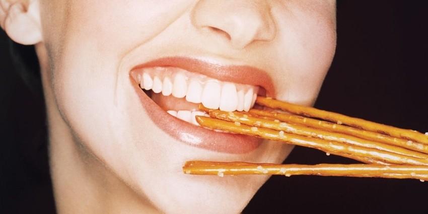 10 ugljikohidrata uz koje ćete brže smršaviti