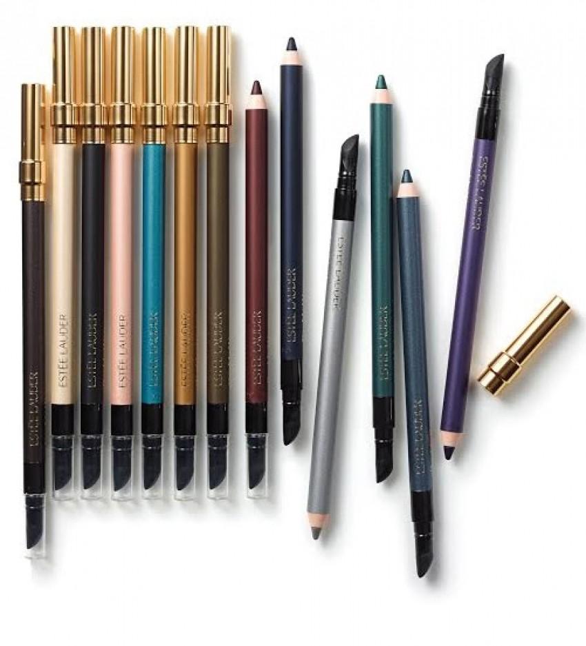 Estee Lauder Double Wear olovke za oči