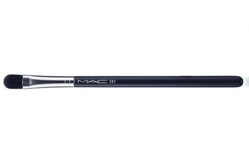 MAC 247