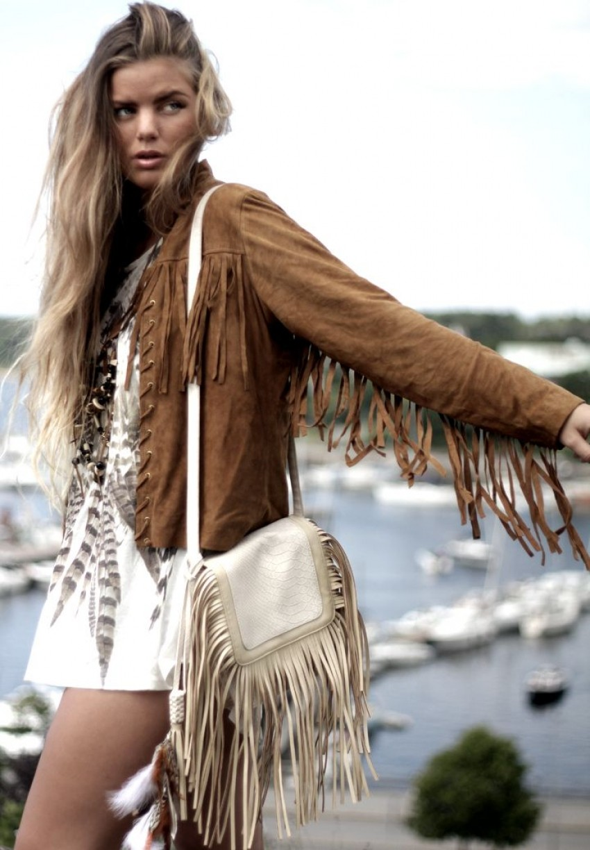 Fashion must have detalji: ljeto 2015
