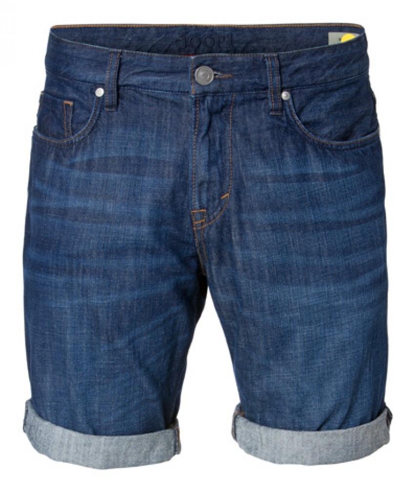 Muška moda: Kako se sofisticirano oblačiti tijekom ljeta?